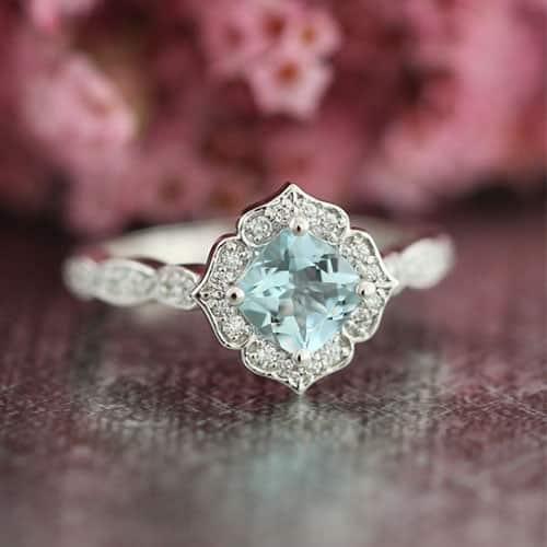 news 2016 - Diamond ring
